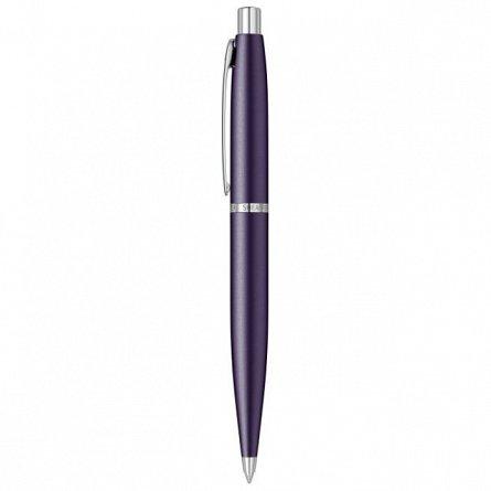 Pix Sheaffer VFM,purple