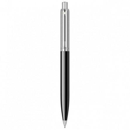 Creion mecanic Sheaffer Sentinel,SS negru