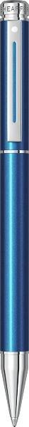 Pix Sheaffer 200,albastru