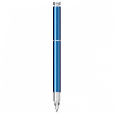 Roller Sheaffer 200,albastru