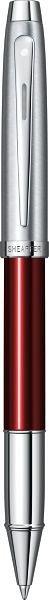 Roller Sheaffer 100,crom rosu