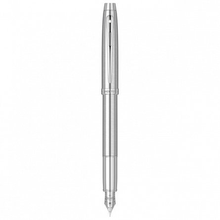 Stilou Sheaffer 100,SS CT