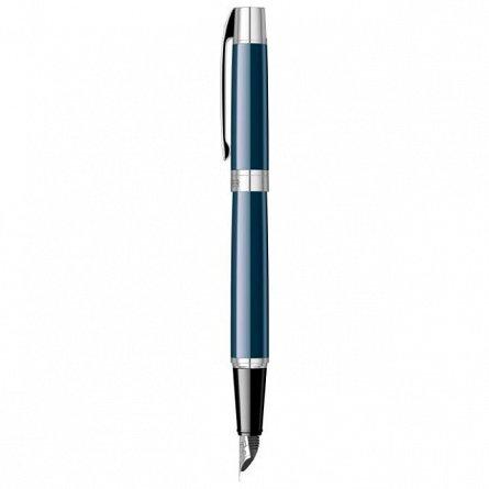 Stilou Sheaffer 300,crom blue