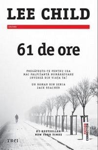 61 DE ORE