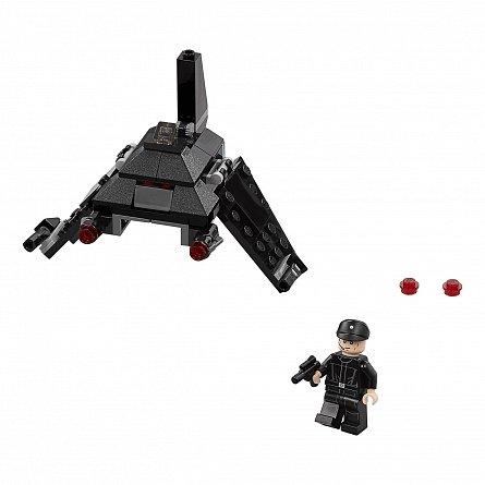 Lego-Star Wars,Krennic's Imperial Shuttle