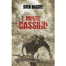MONTE CASSINO (ED 2017)