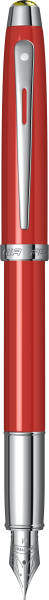 Stilou Sheaffer Ferrari 100 Corsa,rosu,CT