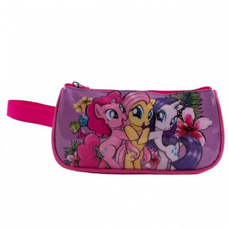 Penar textil,My Little Pony