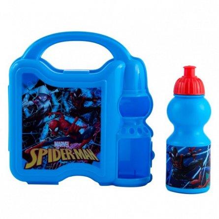 Combo set,Spiderman