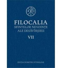 FILOCALIA VII