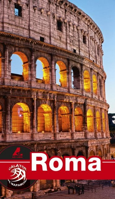 GHID ROMA