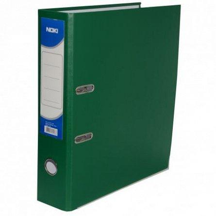 Biblioraft A4,75mm,Noki,verde