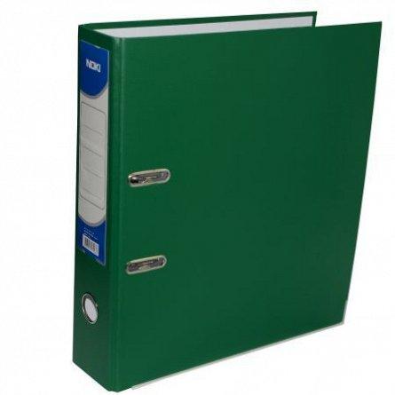 Biblioraft A4, 50 mm, Noki, verde