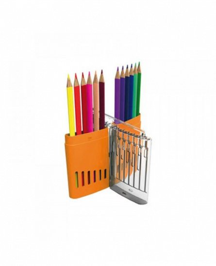 Creioane colorate,12b/set,jumbo,ergo,Y-plus