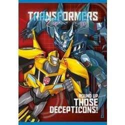 Caiet A5,32file,Transformers,matematica