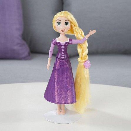 Papusa Disney,Princess,Rapunzel