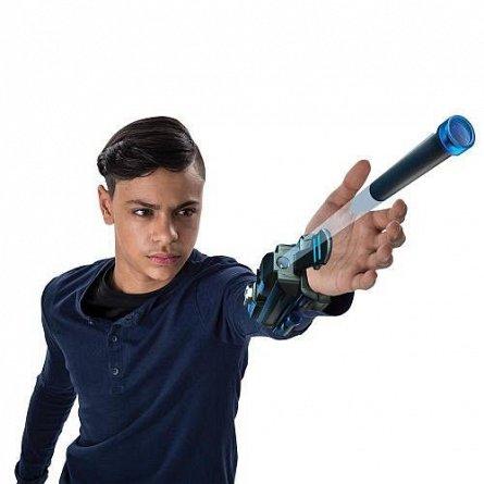 Lansator ninja,Spy Gear