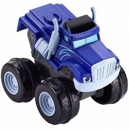 Blaze si masinile uriase,transformabile,div.modele