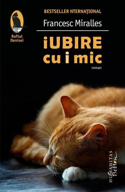 IUBIRE CU
