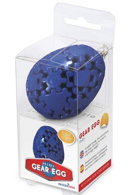 Cub Rubik Mini Gear Egg