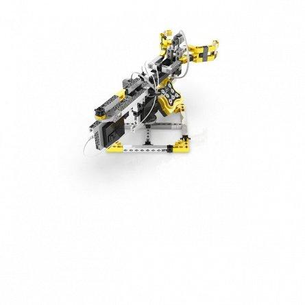 Engino,Discovery Stem,Robotics ERP MINI,+8ani