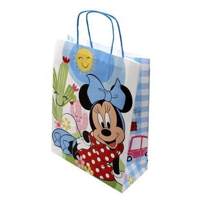 Punga cadou XL, Minnie Style Icon