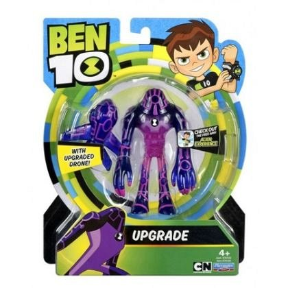 Figurina Ben 10,12cm,div modele