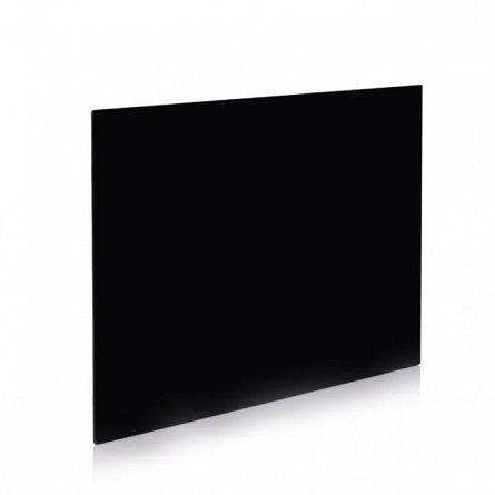 Tabla sticla 40x60cm Kunst,marker+burete+magnet