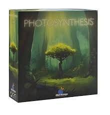 Joc Photosynthesis