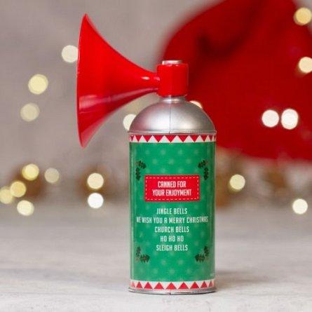 Goarna spray Christmas in a Can