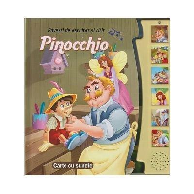 Pinocchio & Seisl - Sankt Johann in Tirol | Restaurant lângă mine | Rezervă acum