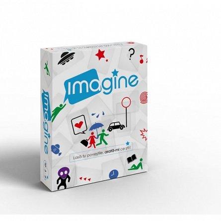 Joc Imagine