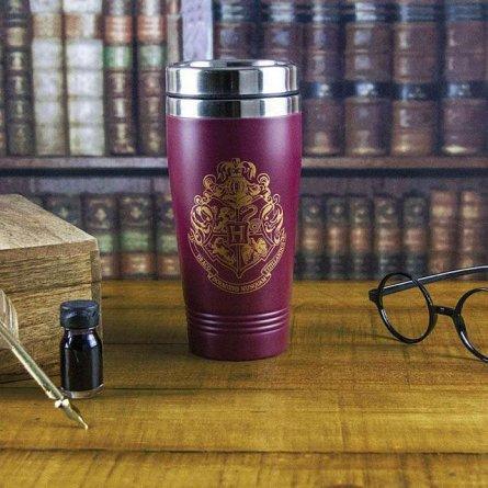 Cana Travel Harry Potter (Hogwarts V2)