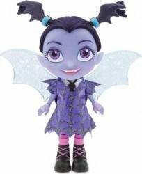 Papusa Vampirina,15 cm,cu rucsac