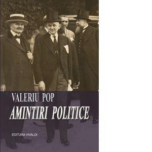 AMINTIRI POLITICE