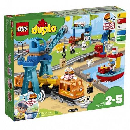 Lego-Duplo,Marfar,2-5Y