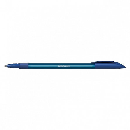 Pix ErichKrause,R101,0.5mm,albastru