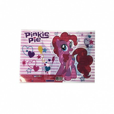 Coperta caiet special,My Little Pony
