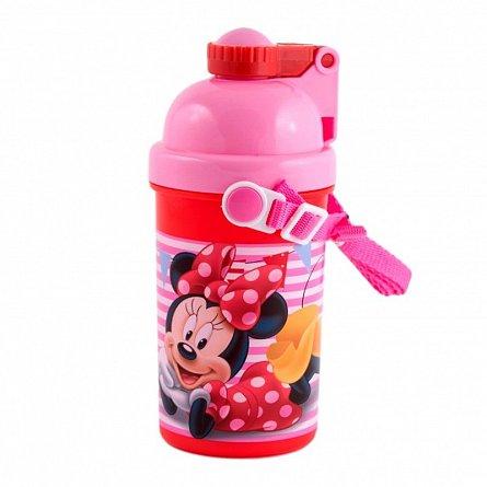 Termos 600 ml,Minnie