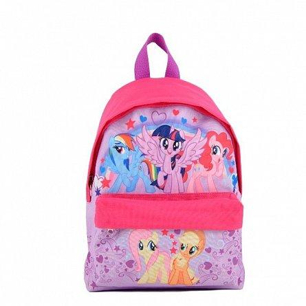 Ghiozdan 12'',My Little Pony