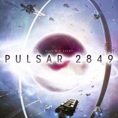 Joc Pulsar 2849,2-4juc.