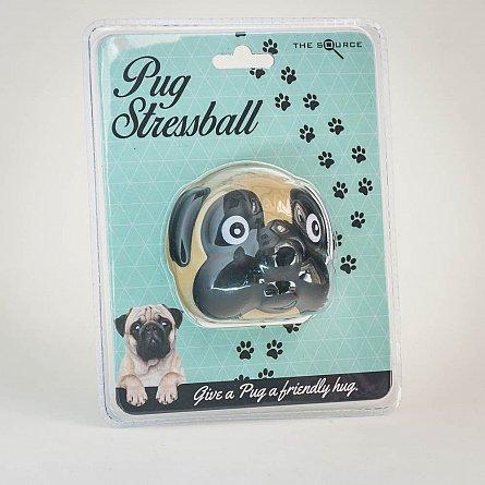 Jucarie antistres Catel Pug - Stress Pug
