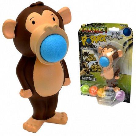 Plopper,Maimuta,6 mingii