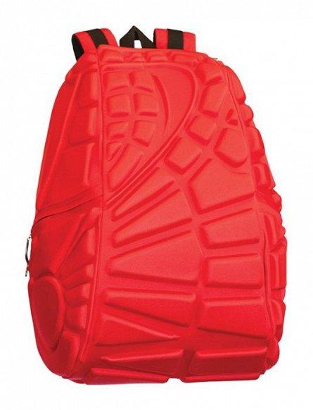 Rucsac 30x36cm,MadPax,Octopack,Colors,Red