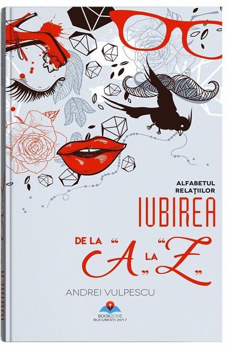 IUBIREA DE LA A LA Z