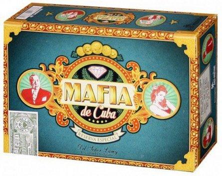 Joc Mafia de cuba,6-12juc.