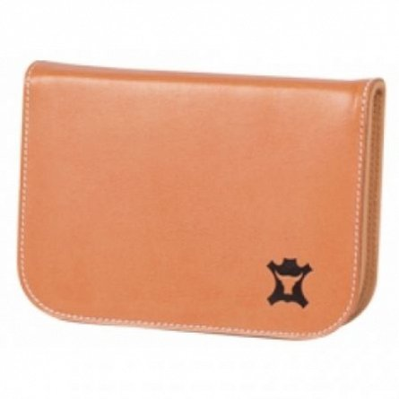 Penar 1 fermoar,Tiger,Classic Genuine Leather