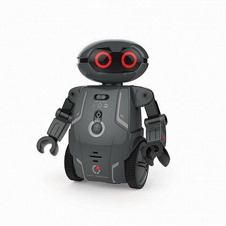 Robot Silverlit,Maze breaker,electronic