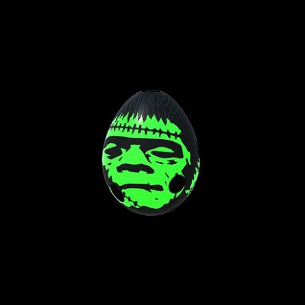 Smart Egg mic,nivelul 15,Frankenstein,Jocul labirintului