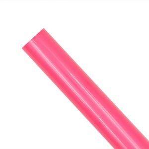 Hartie pentru ambalat cadouri 200x70 cm, Tuticolore, uni, diverse culori